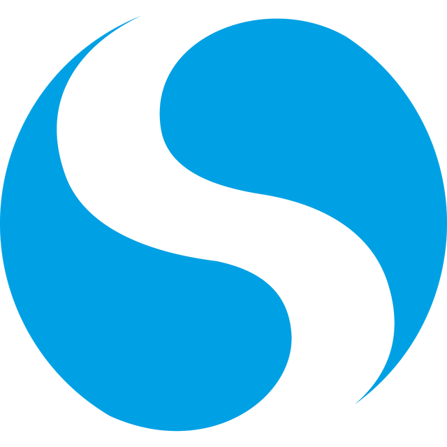 SG Marketing | Design
